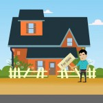 Fixer Uppers Wanted cash for houses explainer video thumbnail - net3marketing