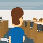 Gavin Hooper Animated Explainer Video Thumbnail Net3Marketing