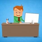 Morzap Explainer video thumnail Net3marketing