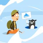 Stock Trading Software Animated Explainer Video - Net3Marketing