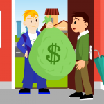 iSettlements Structured Settlements Animated Explainer Video by Net3marketing thumbnail