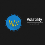 Animated VIX Index Explainer Video by Net3Marketing