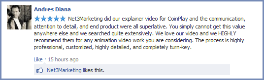 andres-diana-coinplay-net3maketing-facebook-review