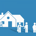 Ransome Financial Mortgage Insurance Screen shot