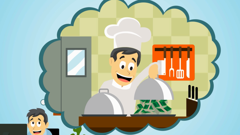 PPC Software Animated Explainer Video